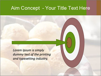 0000071665 PowerPoint Template - Slide 83