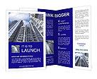 0000071666 Brochure Template
