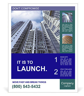 0000071666 Poster Templates