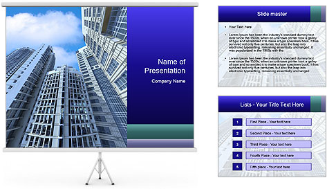 0000071666 PowerPoint Template