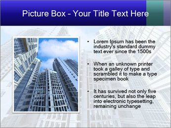 0000071666 PowerPoint Template - Slide 13