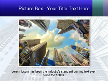 0000071666 PowerPoint Template - Slide 16