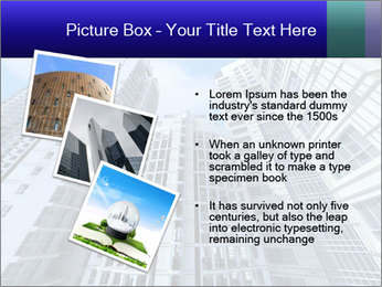 0000071666 PowerPoint Template - Slide 17