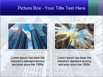 0000071666 PowerPoint Template - Slide 18