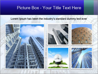 0000071666 PowerPoint Template - Slide 19
