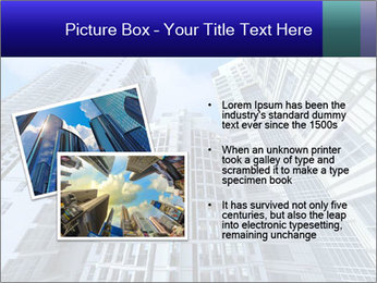 0000071666 PowerPoint Template - Slide 20
