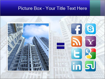 0000071666 PowerPoint Template - Slide 21