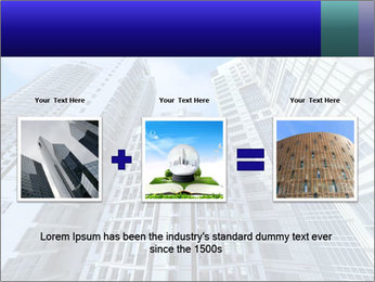0000071666 PowerPoint Template - Slide 22