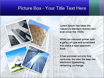 0000071666 PowerPoint Template - Slide 23