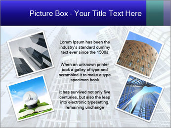 0000071666 PowerPoint Template - Slide 24