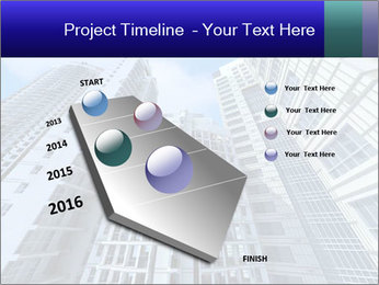 0000071666 PowerPoint Template - Slide 26