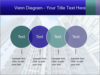 0000071666 PowerPoint Template - Slide 32