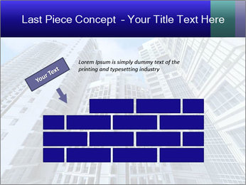 0000071666 PowerPoint Template - Slide 46