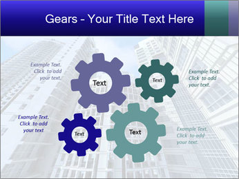 0000071666 PowerPoint Template - Slide 47