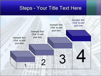 0000071666 PowerPoint Template - Slide 64
