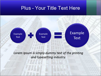 0000071666 PowerPoint Template - Slide 75