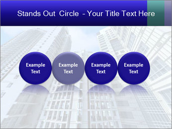 0000071666 PowerPoint Template - Slide 76