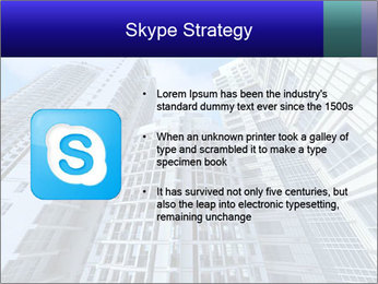 0000071666 PowerPoint Template - Slide 8