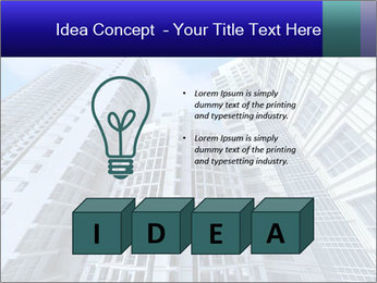 0000071666 PowerPoint Template - Slide 80