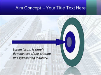 0000071666 PowerPoint Template - Slide 83