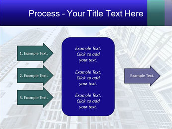 0000071666 PowerPoint Template - Slide 85