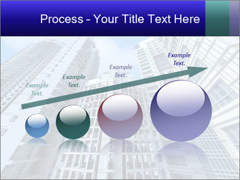 0000071666 PowerPoint Template - Slide 87