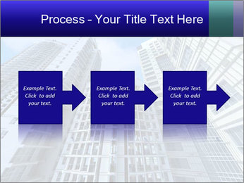 0000071666 PowerPoint Template - Slide 88