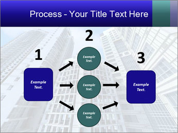 0000071666 PowerPoint Template - Slide 92