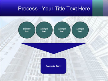 0000071666 PowerPoint Template - Slide 93