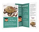 0000071667 Brochure Templates