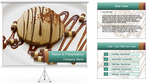 0000071667 PowerPoint Template