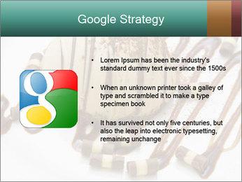 0000071667 PowerPoint Templates - Slide 10