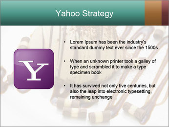 0000071667 PowerPoint Templates - Slide 11