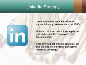 0000071667 PowerPoint Templates - Slide 12
