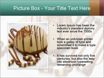 0000071667 PowerPoint Template - Slide 13