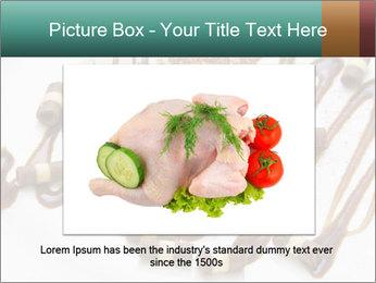 0000071667 PowerPoint Templates - Slide 15