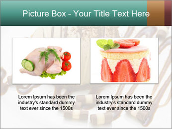 0000071667 PowerPoint Template - Slide 18