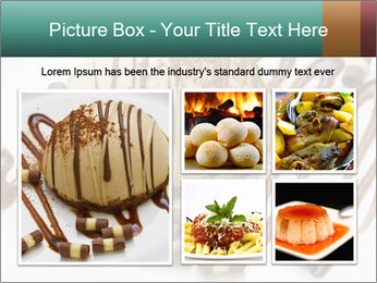 0000071667 PowerPoint Template - Slide 19