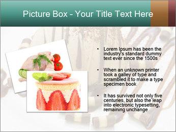 0000071667 PowerPoint Templates - Slide 20