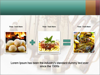 0000071667 PowerPoint Template - Slide 22