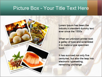 0000071667 PowerPoint Template - Slide 23