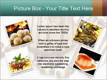 0000071667 PowerPoint Template - Slide 24
