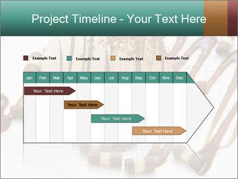 0000071667 PowerPoint Templates - Slide 25