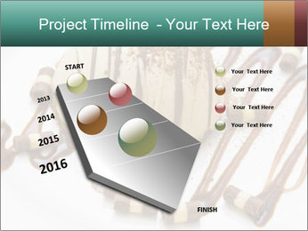 0000071667 PowerPoint Template - Slide 26