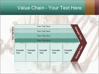 0000071667 PowerPoint Templates - Slide 27