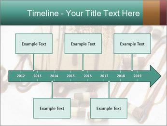 0000071667 PowerPoint Templates - Slide 28
