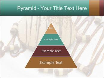 0000071667 PowerPoint Templates - Slide 30