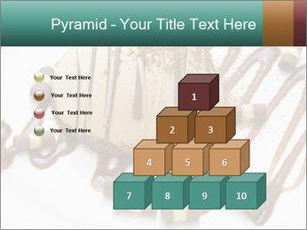 0000071667 PowerPoint Templates - Slide 31