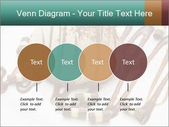 0000071667 PowerPoint Templates - Slide 32