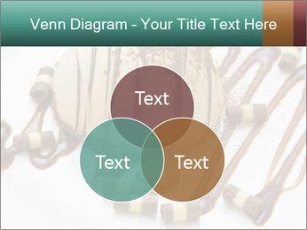 0000071667 PowerPoint Templates - Slide 33